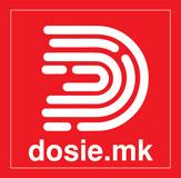 Dosie.mk